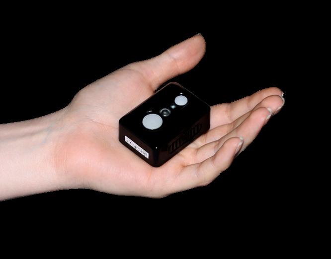 kylos-compact