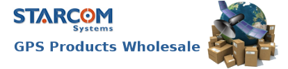 wireless gps products wholesaler