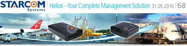 complete_management_solution