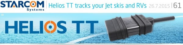 helios waterproof tracking device for jetskybar