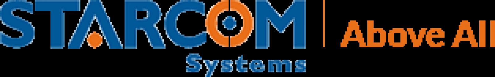 Starcom Systems